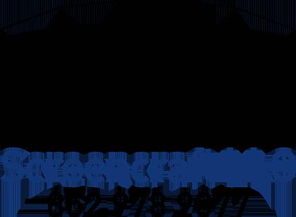 Screen Craft – The Best Orlando Screening Company